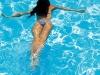antalya-side-melas-resort-12