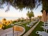 antalya-side-melas-resort-17