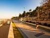 antalya-side-melas-resort-18