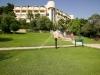 antalya-side-melas-resort-23