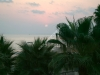 antalya-side-melas-resort-25