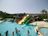 antalya-side-melas-resort-3