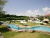 antalya-side-melas-resort-30