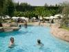 antalya-side-melas-resort-32