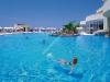 antalya-side-melas-resort-33