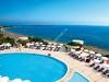 antalya-side-melas-resort-34