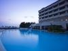 antalya-side-melas-resort-39