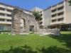 antalya-side-melas-resort-41