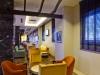antalya-side-melas-resort-45