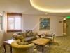 antalya-side-melas-resort-46