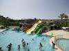 antalya-side-melas-resort-47