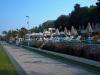 antalya-side-melas-resort-6