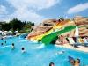 antalya-side-melas-resort-60