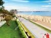 antalya-side-melas-resort-7