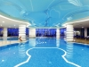 antalya-side-melas-resort-70