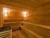 antalya-side-melas-resort-79