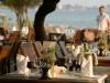 antalya-side-melas-resort-81