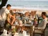 antalya-side-melas-resort-82