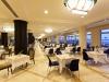 antalya-side-melas-resort-83