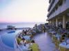 antalya-side-melas-resort-84