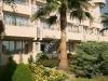 antalya-side-melas-resort-9