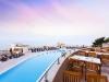 antalya-side-melas-resort-91
