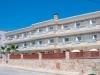 grcka-kalitea-hoteli-meli-1
