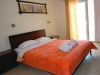 grcka-kalitea-hoteli-meli-13