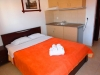 grcka-kalitea-hoteli-meli-15