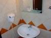grcka-kalitea-hoteli-meli-20