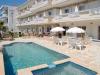 grcka-kalitea-hoteli-meli-4