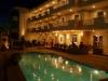 grcka-kalitea-hoteli-meli-7