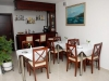 grcka-kalitea-hoteli-meli-8