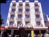 kusadasi-hotel-melike-1