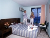 kusadasi-hotel-melike-10