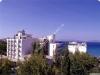 kusadasi-hotel-melike-2