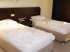 kusadasi-hotel-melike-5