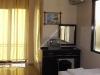 kusadasi-hotel-melike-7