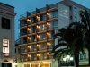hotel-metropol-ljoret-de-mar-7