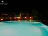 pool_night