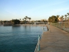 mina_mark_resort___spa__23304