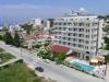kusadasi-hotel-minay-1