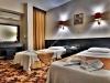kusadasi-hotel-minay-11