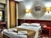 kusadasi-hotel-minay-12