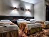 kusadasi-hotel-minay-13