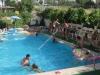 kusadasi-hotel-minay-15