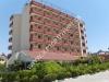 kusadasi-hotel-minay-16