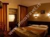 kusadasi-hotel-minay-18