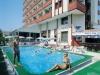 kusadasi-hotel-minay-2