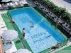 kusadasi-hotel-minay-3